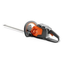 Nożyce akumulatorowe Husqvarna 115IHD45
