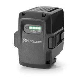 Akumulator BLI100 Husqvarna