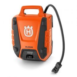 Akumulator plecakowy BLi 950X