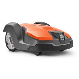 Automower® 520 Kosiarka automatyczna Husqvarna