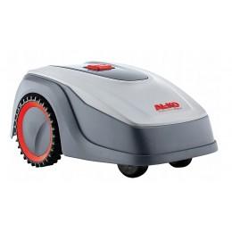 Kosiarka ROBOT Robolinho 500E