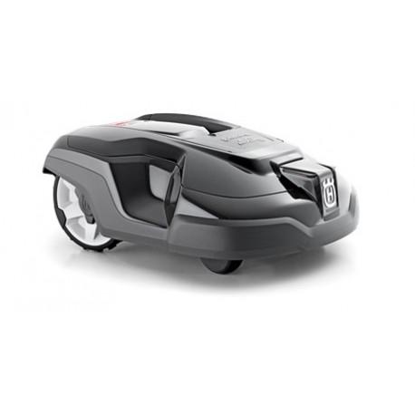 Automower® 310 Kosiarka automatyczna Husqvarna