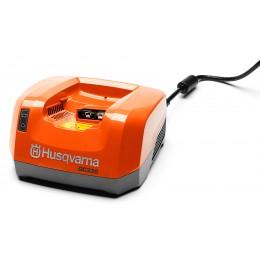 Ładowarka akumulatorów HQV QC330
