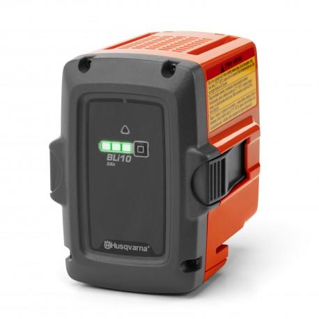 Akumulator BLI10