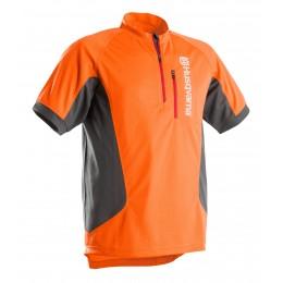 Koszulka Technical krótki rękaw
