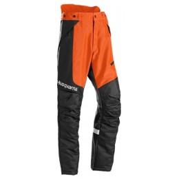 Spodnie do wykaszania Technical