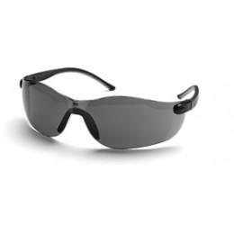 Okulary ochronne przeciwsłoneczne SUN X