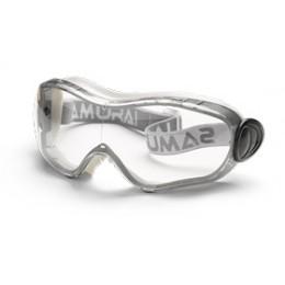 Okulary ochronne Goggle