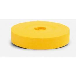 Taśma do znakowania żółta